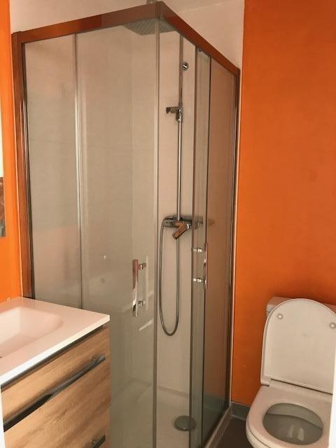 Rental empty room/storage Paris 15ème 1750€ HT/HC - Picture 6