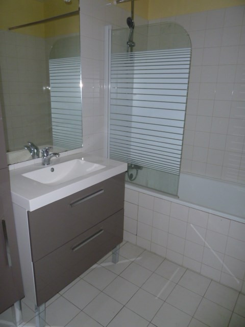 Location appartement Massy 890€ CC - Photo 4
