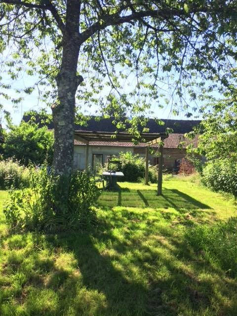 Vente maison / villa Cuisery 5 minutes 100 000€ - Photo 5