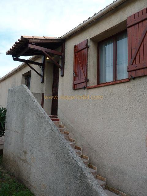 Vitalicio  casa Velaux 115000€ - Fotografía 3