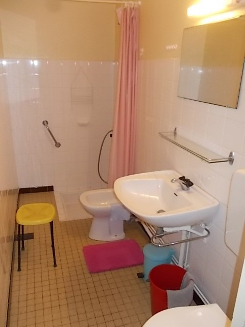 Vacation rental apartment Mimizan 270€ - Picture 4