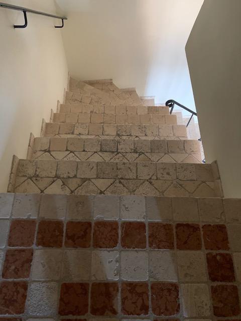 Sale house / villa Cabries 314000€ - Picture 12