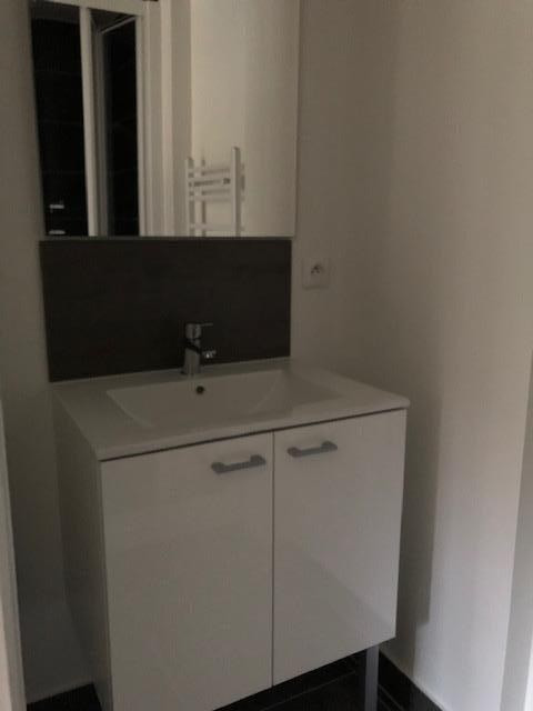 Location appartement Caen 625€ CC - Photo 7