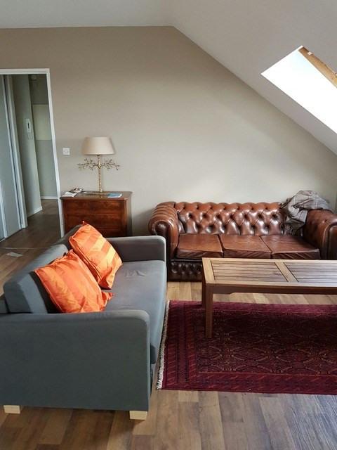 Location appartement Nantes 671,86€ CC - Photo 4