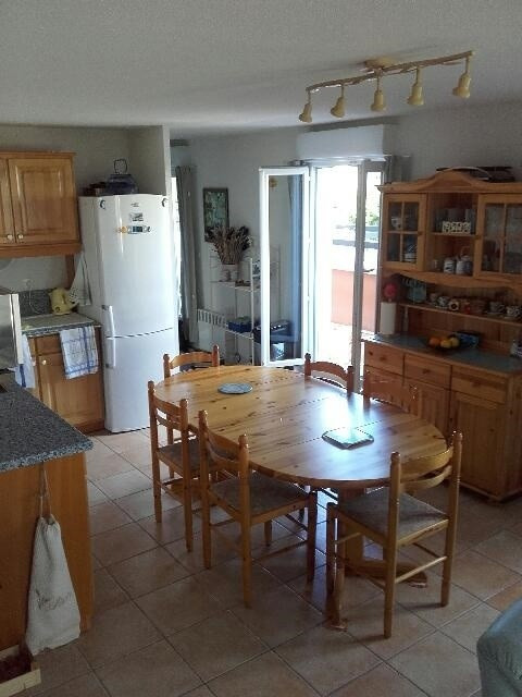 Vente appartement Dives-sur-mer 339 000€ - Photo 8