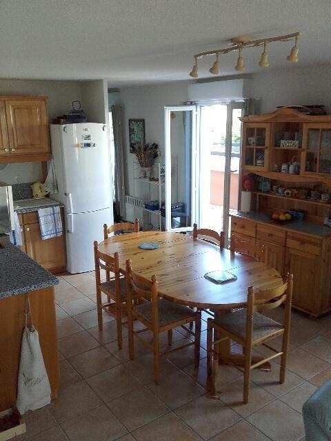Sale apartment Dives-sur-mer 339000€ - Picture 8
