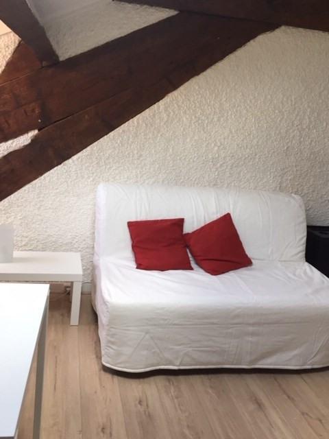 Rental apartment Toulouse 680€ CC - Picture 3