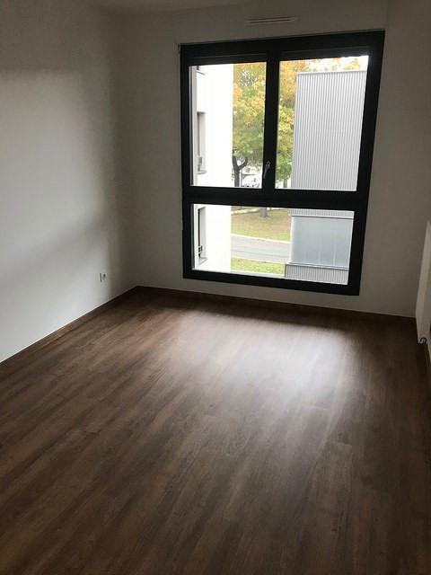 Location appartement Bordeaux 826€ CC - Photo 7
