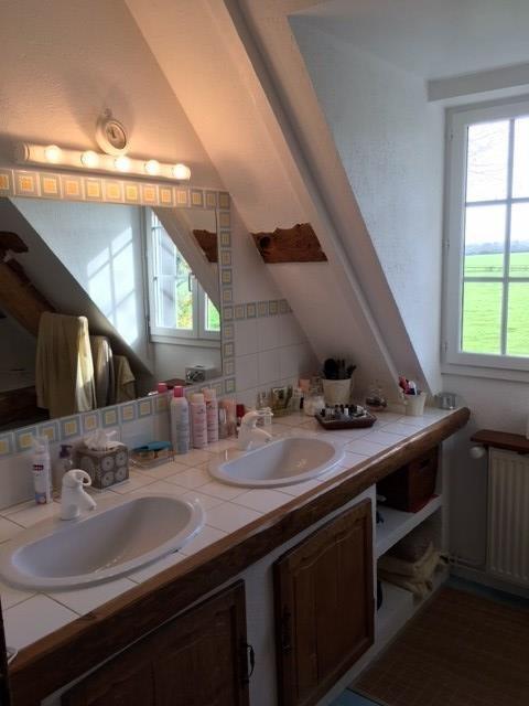 Vente maison / villa Bernay 265000€ - Photo 22