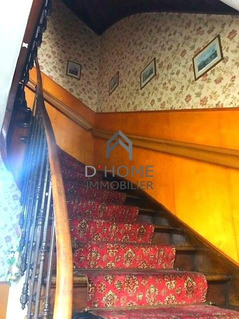 Sale house / villa Bischwiller 187 250€ - Picture 7