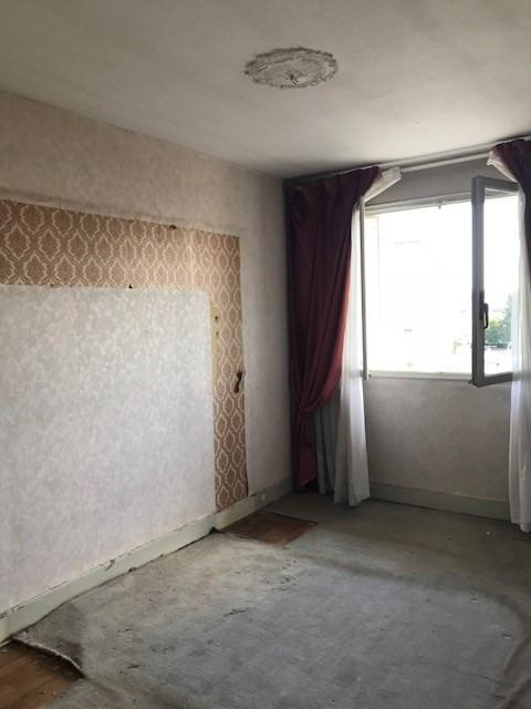 Vente appartement Lyon 4ème 240000€ - Photo 7