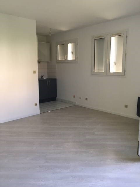 Vente appartement Arpajon 85 000€ - Photo 1
