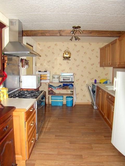 Vente appartement Prats de mollo la preste 120000€ - Photo 2