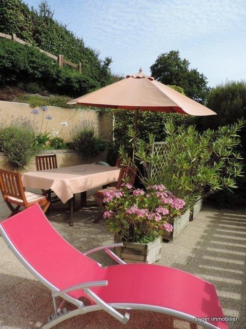 Vente maison / villa St jean du doigt 137800€ - Photo 16