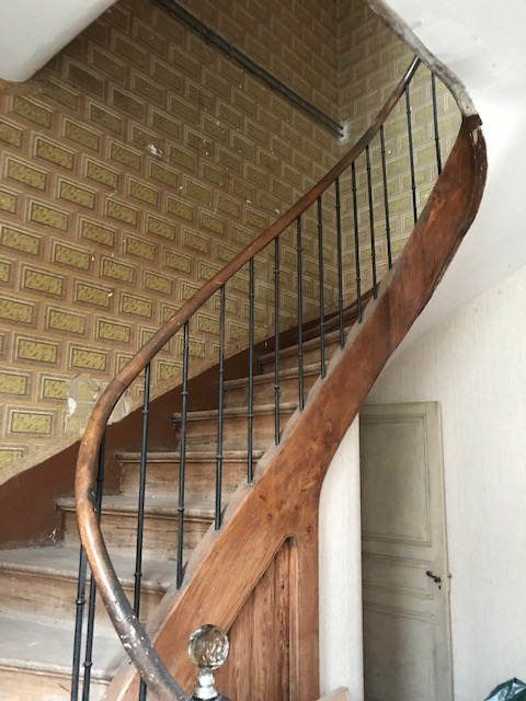 Venta  casa Castelnaudary 100000€ - Fotografía 5