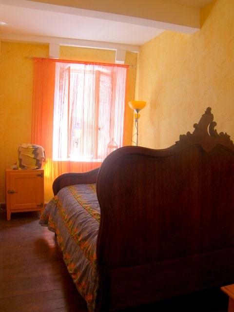 Vente appartement Prats de mollo la preste 59000€ - Photo 5