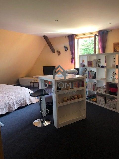 Verkauf haus Dorlisheim 296800€ - Fotografie 14