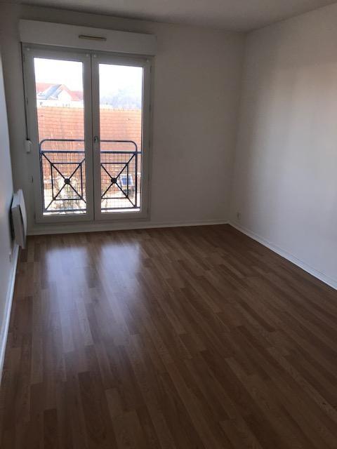 Rental apartment Melun 892€ CC - Picture 3