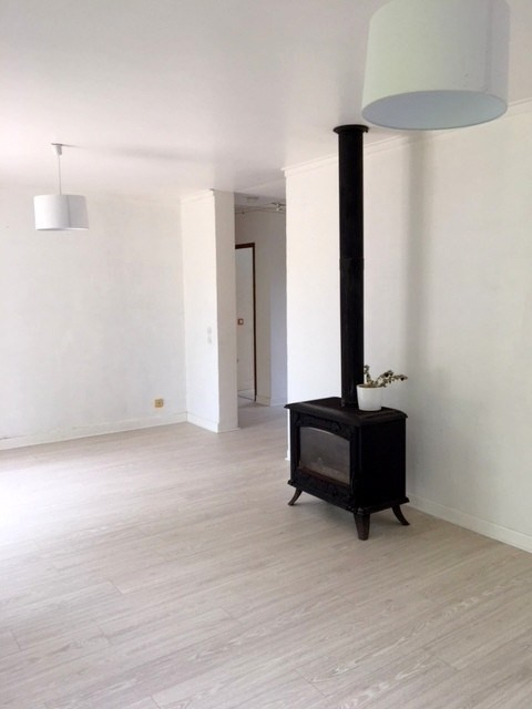 Sale house / villa Hericy 300000€ - Picture 4