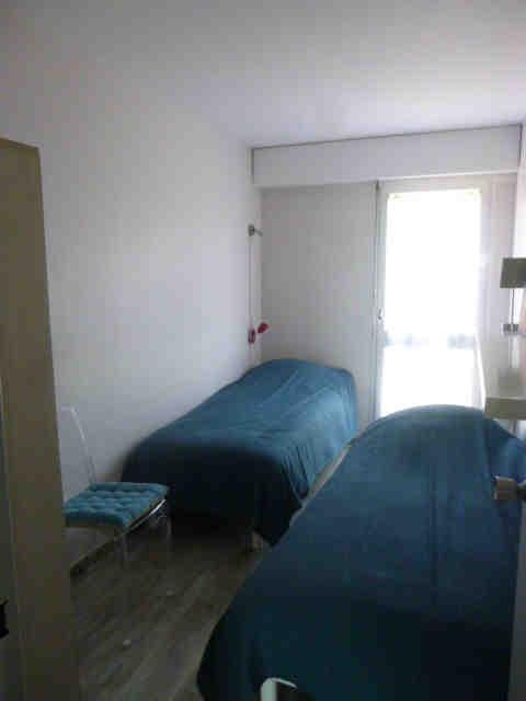 Location vacances appartement Pornichet 1066€ - Photo 6