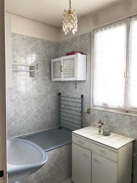 Vente maison / villa Longpont-sur-orge 239200€ - Photo 6