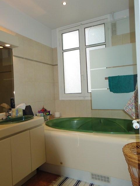 Rental apartment Vincennes 2350€ CC - Picture 4