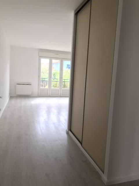 Location appartement Marolles-en-hurepoix 711€ CC - Photo 7
