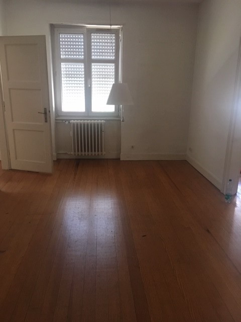 Location appartement Strasbourg 857€ CC - Photo 2