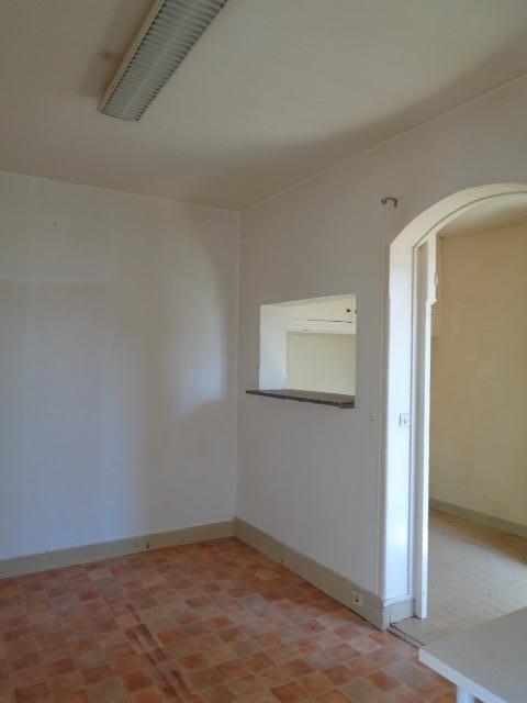 Sale apartment Champigny sur marne 97000€ - Picture 3