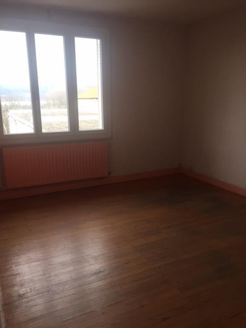 Rental apartment Valence 658€ CC - Picture 4