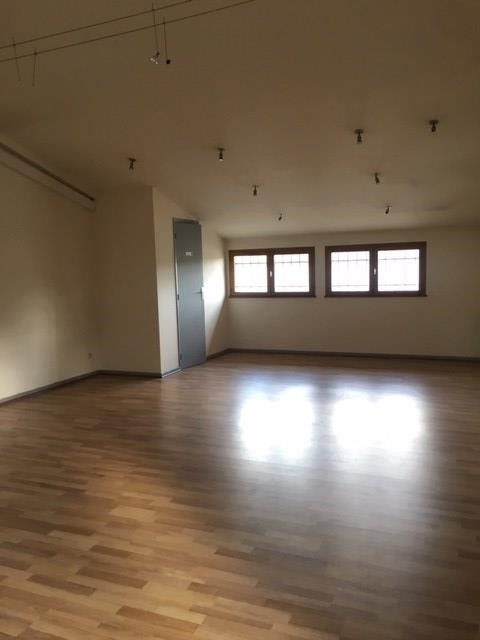 Rental empty room/storage Saint-orens-de-gameville 480€ HT/HC - Picture 1