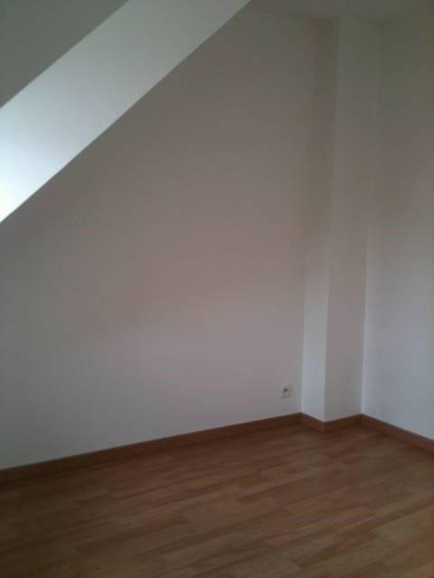 Rental apartment Bretigny-sur-orge 736€ CC - Picture 7
