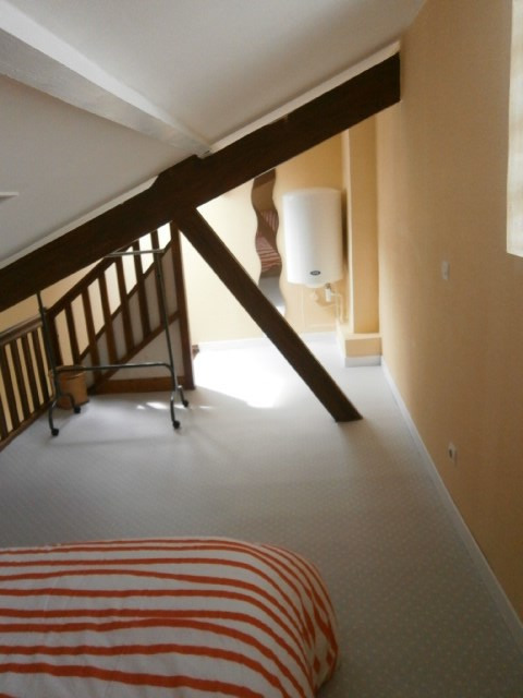 Rental apartment Fontainebleau 702€ CC - Picture 14