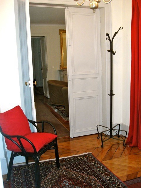 Location appartement Fontainebleau 2 000€ CC - Photo 2
