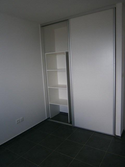 Location appartement St denis 738€ CC - Photo 4
