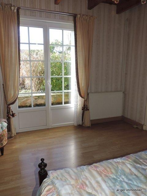 Sale house / villa Plouezoc h 128400€ - Picture 12