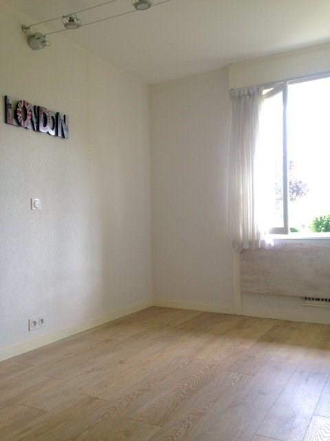 Produit d'investissement appartement Deauville 69500€ - Photo 3