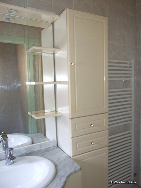 Sale house / villa Plougasnou 139100€ - Picture 8