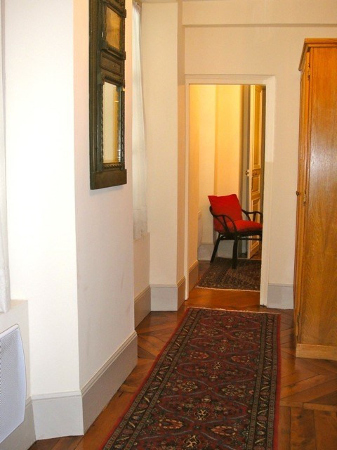 Location appartement Fontainebleau 2 402€ CC - Photo 20