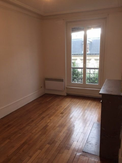Location appartement Saint-mandé 1 030€ CC - Photo 6