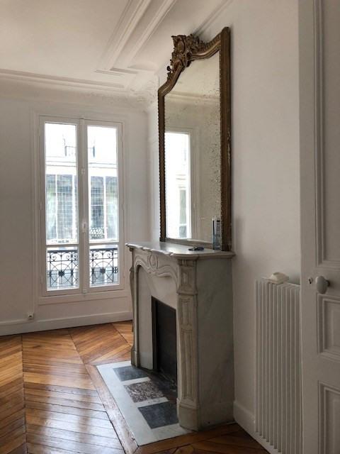 Location appartement Paris 17ème 1715€ CC - Photo 5