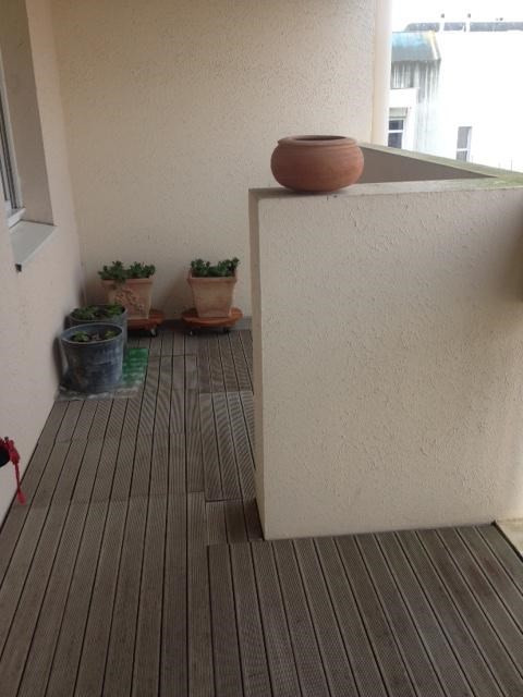 Vente appartement La rochelle 294 000€ - Photo 5