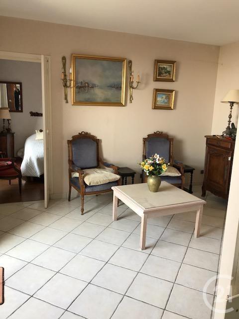 Venta  apartamento Trouville sur mer 224000€ - Fotografía 8