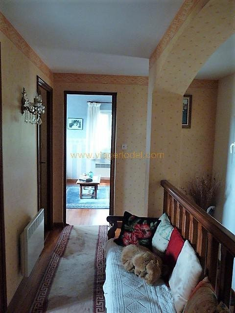 Life annuity house / villa Puyloubier 490 000€ - Picture 12