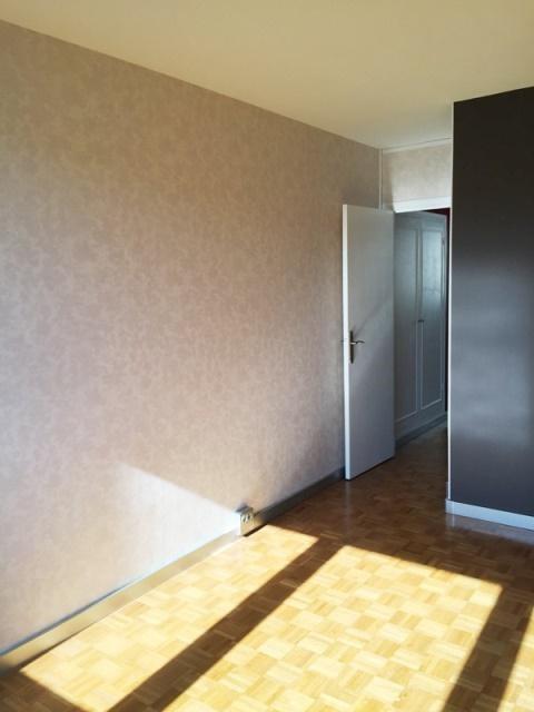 Alquiler  apartamento Bezons 1100€ CC - Fotografía 8