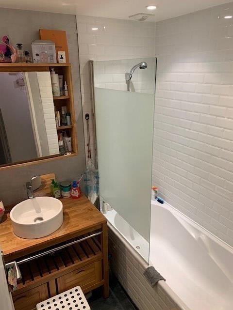 Venta  apartamento Vincennes 550000€ - Fotografía 6