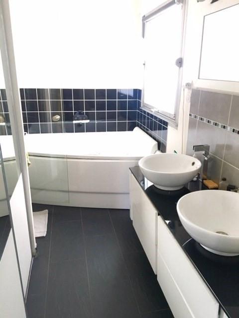 Revenda apartamento Rueil malmaison 299000€ - Fotografia 5