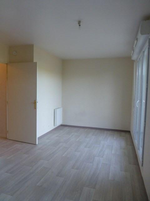 Location appartement Mantes-la-jolie 540€ CC - Photo 3