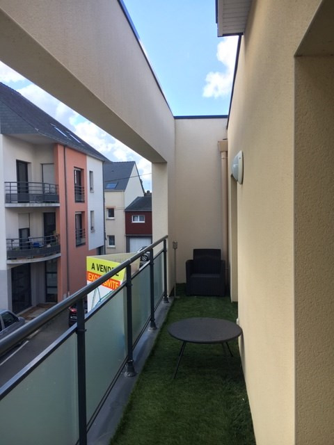 Vente appartement Savenay 144 450€ - Photo 10