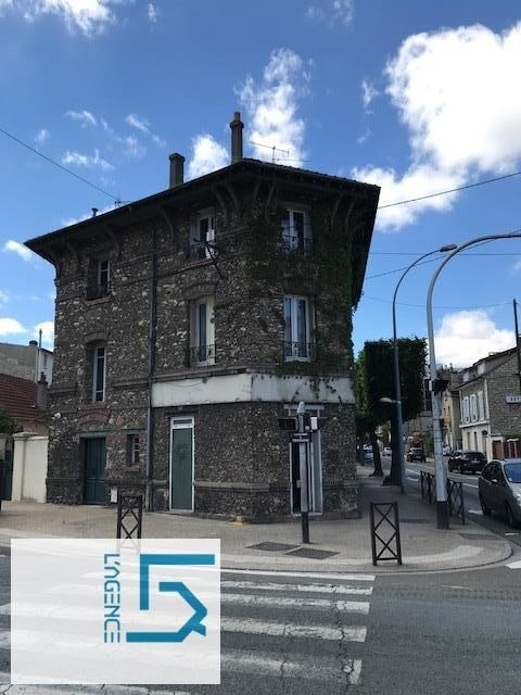 Vente local commercial Poissy 222 600€ - Photo 3
